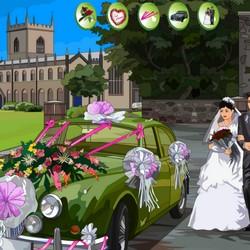 Végre sikerült kiválasztani az esküvői ruhát 0f70913b47
