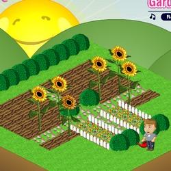 Egy kis virtuális kertészkedés 51402bee14