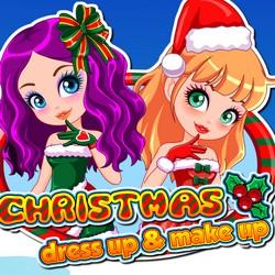 Cukrász játék lányoknak 36671f5dc8
