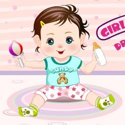 Az aranyos kishúgom öltöztetője. Shrek - keresd a számokat 61690a390c