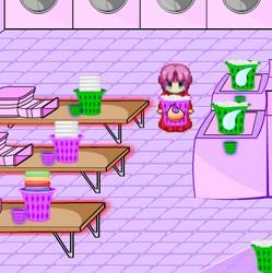 Szennyes mosás - stratégiai játék 98edd9216e